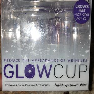 glowcup